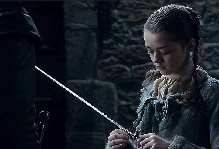 Arya with needle-GOT-S1-1.jpg