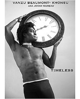 timeless_20160630-064702_1.jpg