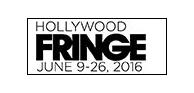 Fringe-2016.jpg