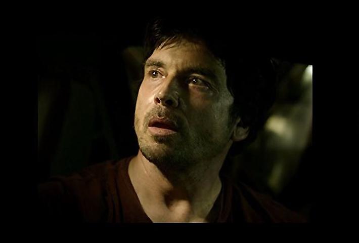Jason Geddrick guest stars in 'Bosch' (Amazon Studios)