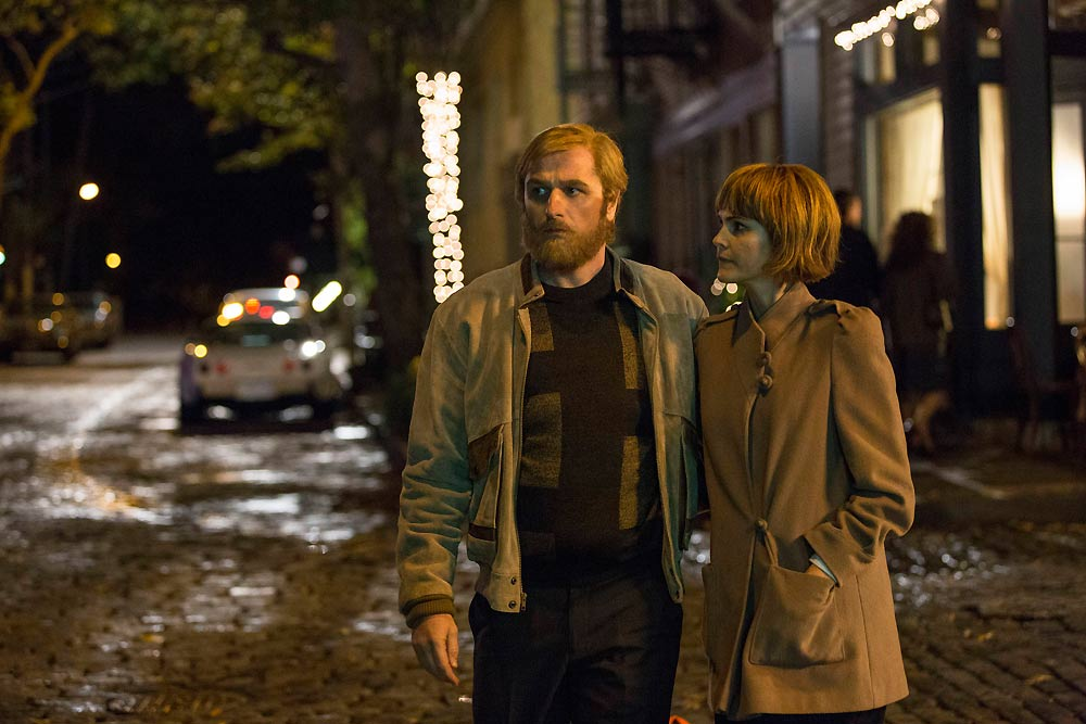The Americans-Season 4-FX
