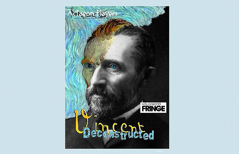 Vincent Deconstructed