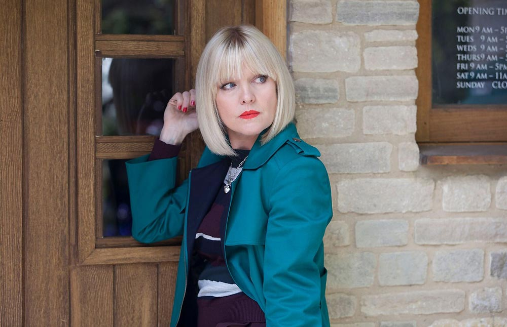 Ashley Jemsen-Agatha Raisin-Acorn TV