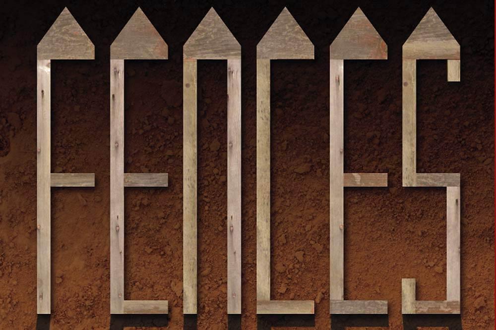 August Wilson-Fences-1000