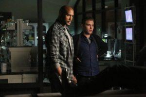 Agents of S.H.I.E.LD.-Mack-Fitz