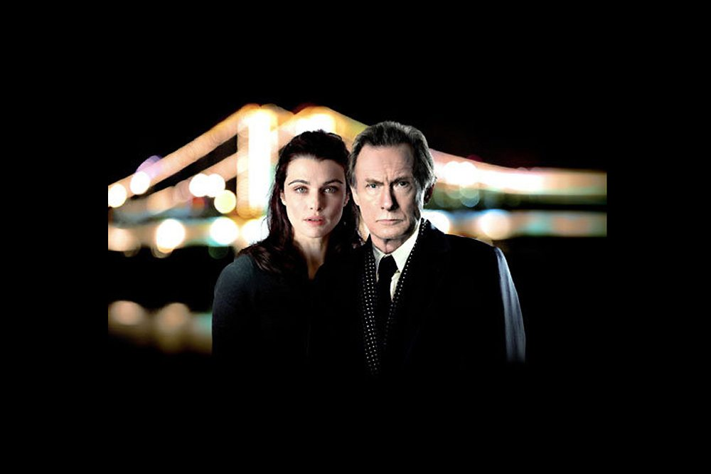 Rachel Weisz-Bill Nighy-1000