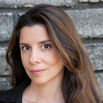 Lisa Pirro, Roving Reporter