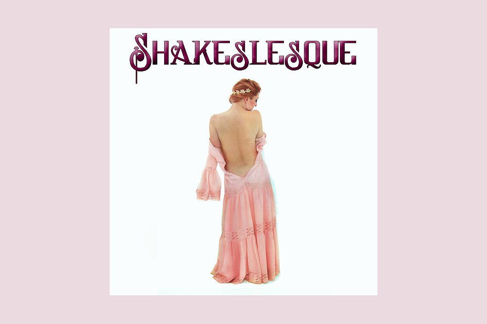Shakeslesque-Alli Miller-Sarah Haworth