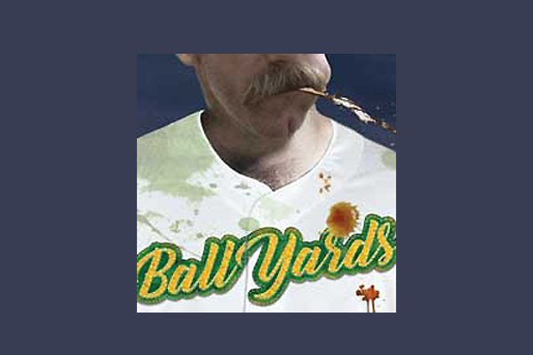 Ball Yards-Zephyr Theatre