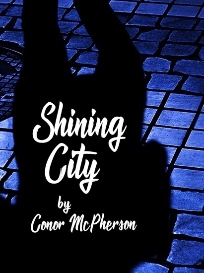 Conor McPherson's Shining City